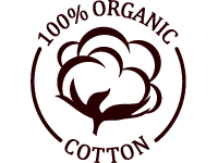organic100