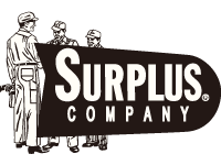 SURPLUS