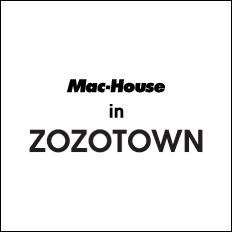 ZOZOオープン