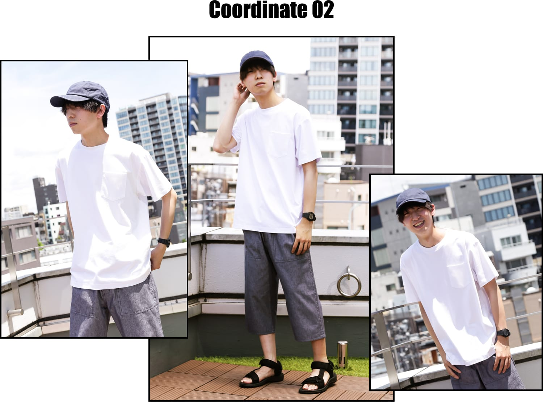 Coordinate 02